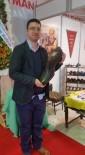 AVRUPALı - EGEİD'ten Ayakkabı Sektörü İçin Tavsiye