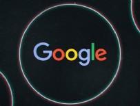 Google yapay zekânın ayrımcılığına karşı savaş açtı