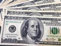 ZIRAAT BANKASı - Kamu bankalarından dolar hamlesi!