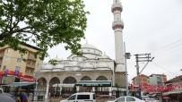 Ramazan'ın İlk İftar Kazası Bursa'dan