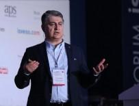 ''Türkiye'nin otomobili'nde planı tıkır tıkır işletiyoruz'