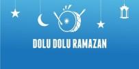 Bip'ten Ramazan Ruhuna Uygun İçerik Kanalı 'Dolu Dolu Ramazan'