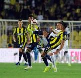 MEHMET TOPAL - Fenerbahçe Kazandı Açıklaması Akhisarspor Küme Düştü