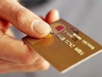 FARUK ERDEM - Kredi kartı kullanan herkesi ilgilendiriyor!
