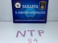 Sakarya'da Uyuşturucuya Geçit Yok Açıklaması 23 Tutuklama