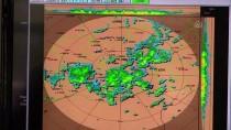 1 EKİM - Şırnak, Rize'den Daha Çok Yağış Aldı