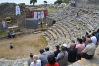 TEKNOFEST Heyecanı Türkiye Drone Şampiyonası İle Start Aldı