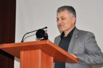 Ülke Buğdayının Yüzde 20'Si Mardin Ovasında Yetişiyor