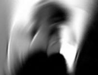 PSİKOLOJİK TEDAVİ - Cinsel istismara 30 yıl hapis