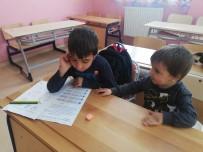 Çocuklarının Büyümesi Yerine Zamanın Durmasını İstiyorlar