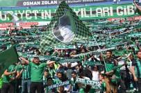 Denizlispor Süper Lig Kapısını Açacak Maça Çıkıyor