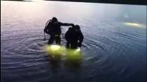 BOLAT - Kahramanmaraş'ta Gölete Düşen Üç Çocuk Boğuldu