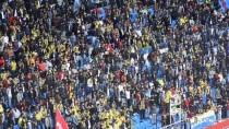 AMATÖR LİG - Malatya Yeşilyurt Belediyespor TFF 3. Lig'de