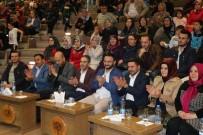 Nevşehir Belediye Başkanı Arı Açıklaması 'Biz Nevşehir'e Filancayı Destekleyenleri Almayacağız Demedik'