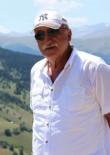 AHMET KOÇ - Saunada Yanan Emekli Bankacı Hayatını Kaybetti