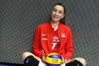 Sultanlar, Montreux Volley Masters Turnuvası'nda Sahne Alacak
