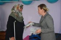 Tatvan'da 'Anneler Günü' Programı