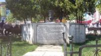 Anadolu'da İşgale Karşı İlk Tepkinin Gösterildiği Kent Denizli