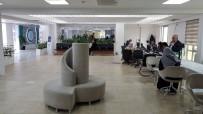 Beykoz Belediyesi'ne 'Hızlı Çözüm Masaları' Geliyor