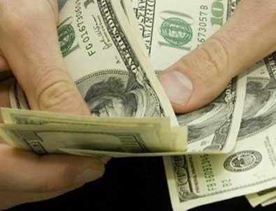 Dolar kuru bugün ne kadar? (13 Mayıs 2019 dolar - euro fiyatları)