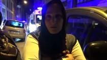 Hakkari'deki Terör Saldırısı