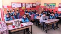 BOLAT - Kahramanmaraş'ta Gölete Düşen Üç Çocuğun Boğulması