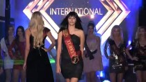 ERMENISTAN - Miss 7 Continents 2019 Güzellik Yarışması