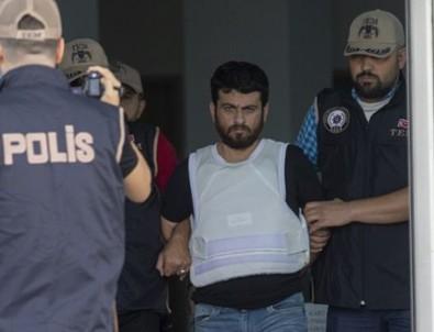 Reyhanlı saldırısı planlayıcısının cezası belli oldu