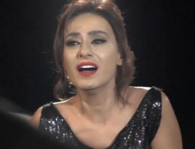 Yıldız Tilbe yanlışlıkla konserlerde aldığı ücretleri paylaştı!