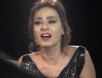 YILDIZ TİLBE - Yıldız Tilbe yanlışlıkla konserlerde aldığı ücretleri paylaştı!