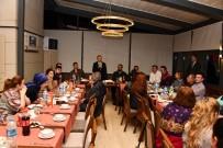 Ankara Turizm Ve Seyahat Acenteleri Gümüşhane'de