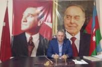 Asimder Başkanı Gülbey Açıklaması 'Ermeni Diasporası Ermenilerin Düşmanıdır'