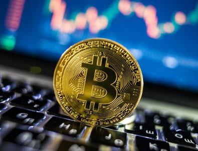 Bitcoin 8 bin doları geçti!