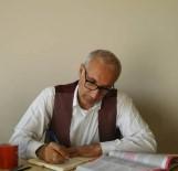 YÜZ YÜZE - Doç. Dr. Özen'in 'Şizofrenik Ben' Kitabı Okuyucuyla Buluştu