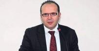 YÜZ YÜZE - FETÖ'nün Sözde 'Belediyeler İmamı' Karaarslan, Aydın'da İlk Kez Hakim Karşısına Çıktı