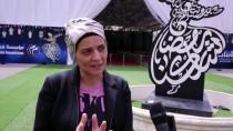 LÜBNAN - Lübnan'da Yoksulların Sığınağı 'Ramazan Köyü'