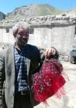 Sarıkamış'ta Kaybolan Kızın Dere Kenarında Eteği Bulundu