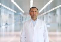 KALP AMELİYATI - Aort Kapak Hastalıklarının Tedavisinde 'TAVİ' İşlemi