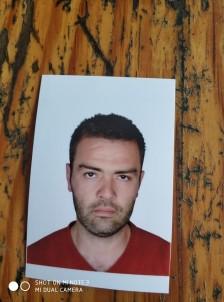 Aydın'daki İş Yerinden Ayrıldı, Denizli'de Görüldü, 7 Gündür Kayıp