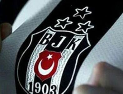 Beşiktaş'ta adaylar 4'e düştü