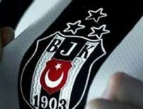 OKAN BURUK - Beşiktaş'ta adaylar 4'e düştü
