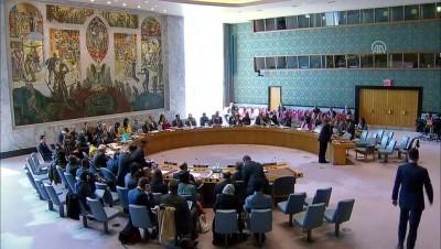 BM'den Hudeyde'de ''Değişim Başlıyor'' Açıklaması