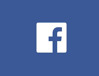 Facebook'tan dikkat çeken karar!