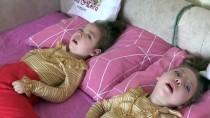 Hasta İkizlerin Ailesi Yardım Bekliyor