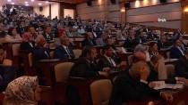 İBB AK Parti Grup Başkanvekili Göksu'dan Kararlara İlişkin Değerlendirme