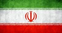 TAHRAN - İran Nükleer Kararını Uygulamaya Koyuyor