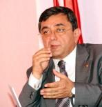 SEÇİM SÜRECİ - İYİ Parti Genel Başkanı Akşener, Seçmenine Teşekkür Ziyareti İçin Kırşehir'e Gelecek