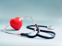 YAKIN TAKİP - Kalp Yetersizliği Hayatı Tehdit Ediyor
