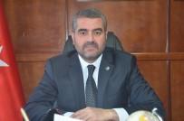 DEVLET BAHÇELİ - MHP İl Başkanı Avşar'dan İstanbul Değerlendirmesi