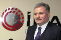 SERBEST PIYASA - Milletvekili Çakır'dan Çok Sert Borç Tepkisi